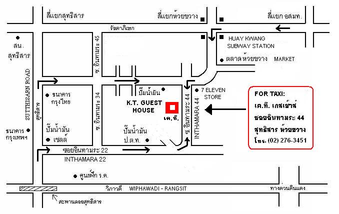 kt_taxi_location_map